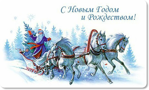 Дед Мороз и Снегурочка на дом  волшебное воспоминание на всю жизнь